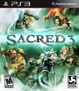 SGRD_844_001_sacred3