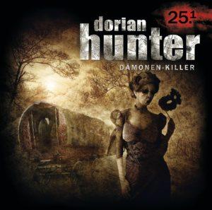 hunter25