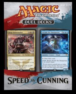 Duel-Decks-Speed-vs_-Cunning