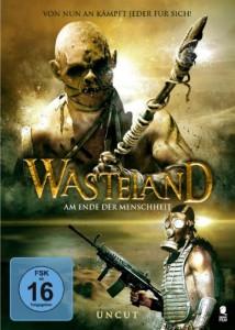 Wasteland-Am-Ende-der-Menschheit-4041658227636[1]