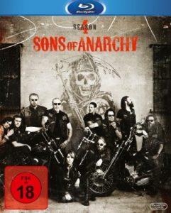 Sonsofanarchy4