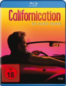 Californication7