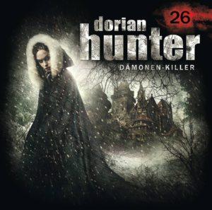 hunter26
