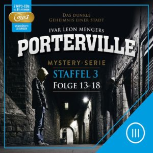 porterville3