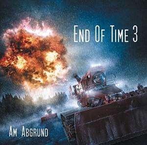 endoftime3