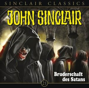 sinclair_classics_21