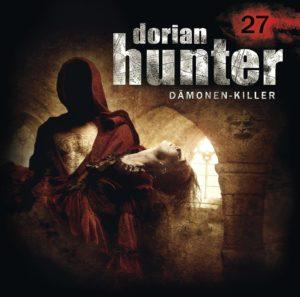 hunter27
