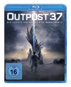 outpost37