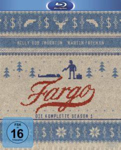 fargo_season_1