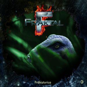 fraktal_3