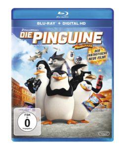 pinguine_madagaskar