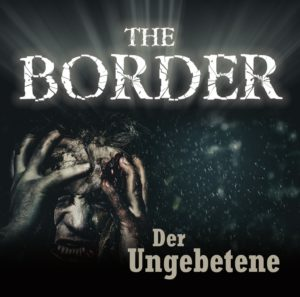 the_border_3