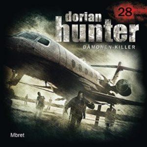 hunter28