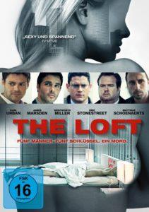 the_loft