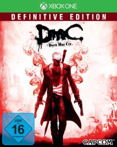 DMCDefinitive