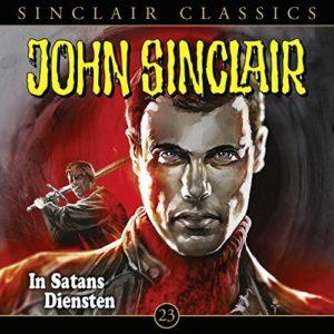 sinclair_classics_23