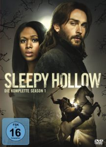 sleepy_hollow_season1