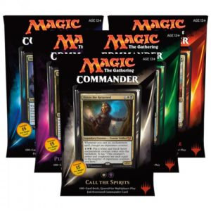 mtg-commander2015