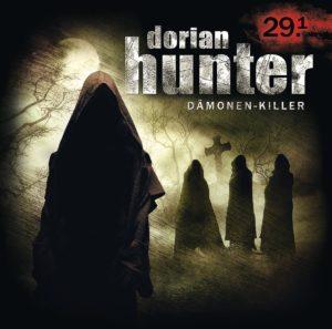 dorian_hunter_29_1