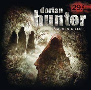 dorian_hunter_29_2