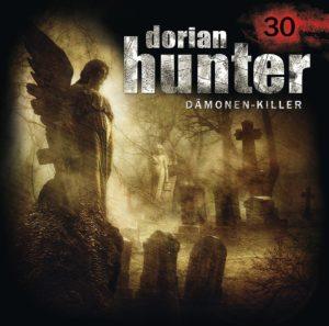 dorian_hunter_30