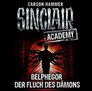 sinclair_academy_01