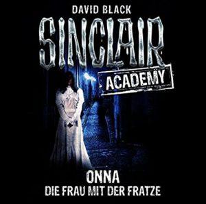 sinclair_academy_02