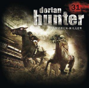 dorianhunter31