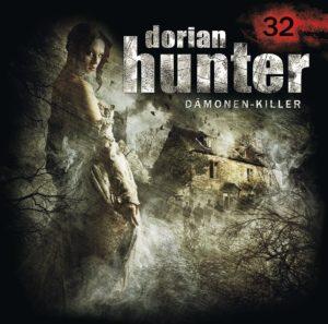 dorianhunter32