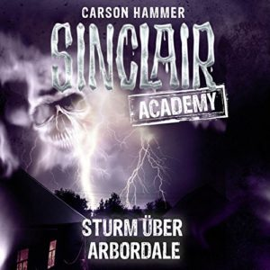 sinclair_academy_04