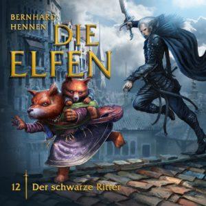 die_elfen_12