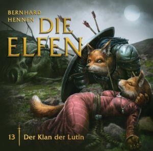 die_elfen_13