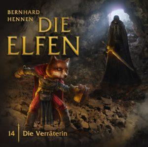 die_elfen_14