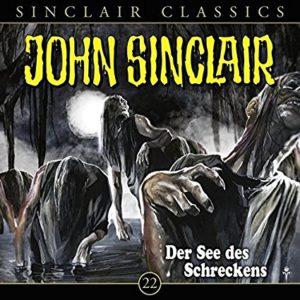 sinclair_classics_22