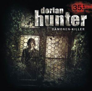 Dorian_hunter_35_1