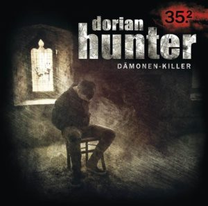 Dorian_hunter_35_2