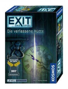Exit_Huette