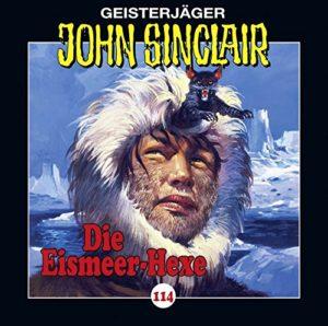 Sinclair_114