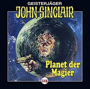 Sinclair_115