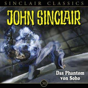 Sinclair_Classics_30