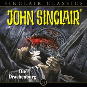 Sinclair_classics_31