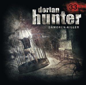 dorian_hunter_33