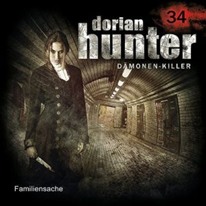 dorian_hunter_34