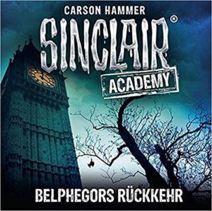 sinclair_academy_13