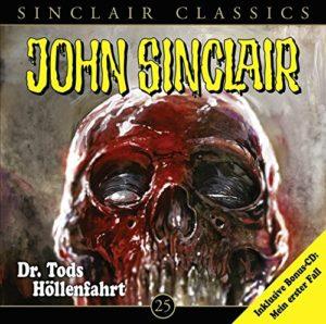 sinclair_classics_25