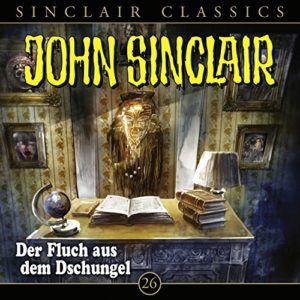 sinclair_classics_26