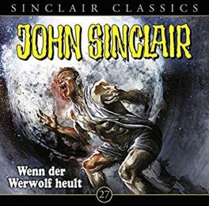 sinclair_classics_27