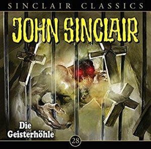 sinclair_classics_28