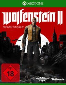 Wolfenstein_2