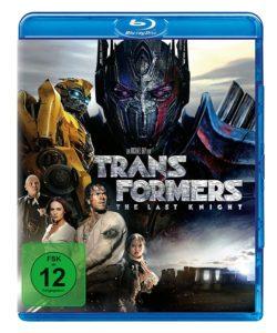 transformers-the_last_knight